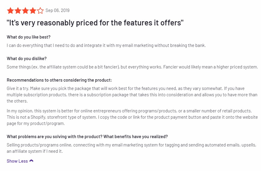 AWeber Pricing (It's Now FREE!) Worth it, Or Not?